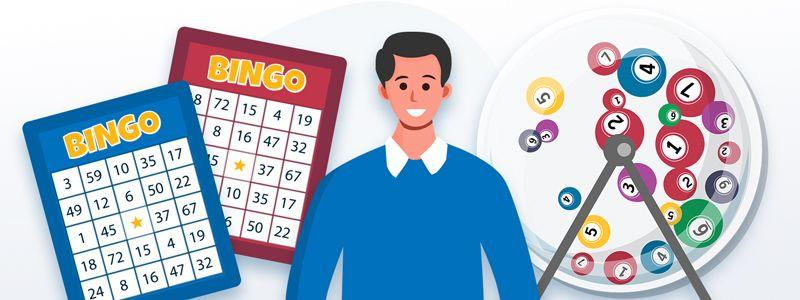 online-bingo-main-säännöt