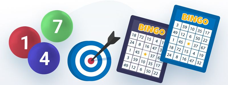 online-bingo-strategi