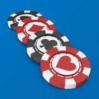 online-video-pokeri-kertoimet-voitot