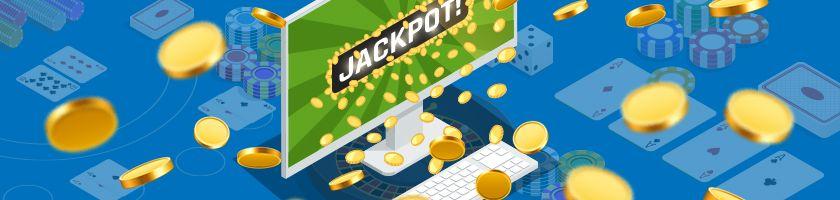 paras kasinobonustarjous Suomessa