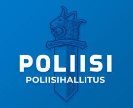 Mikä viranomainen säätelee verkkouhkapelaamista Suomessa?