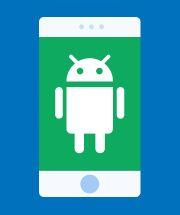 Android-kasino