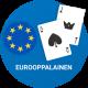 Eurooppalainen blackjack