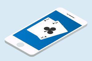 Suosituin peli nettikasinoilla: Blackjack