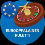Eurooppalainen ruletti