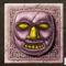 Aztec violetti