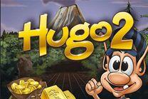 Play'n Go:n Hugo 2 -kolikkopeli netissä