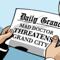 Sanomalehti