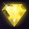 Keltainen kivi