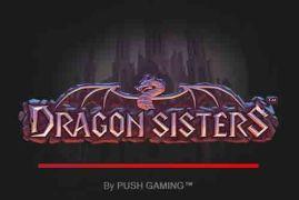 Dragon Sisters pähkinänkuoressa