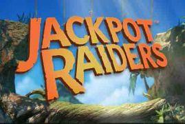 Faktoja pelistä Jackpot Raiders